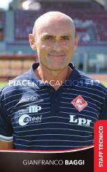Gianfranco Baggi