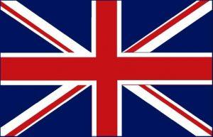 bandiera_uk-1