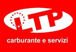 ltp_banner_132x90_red