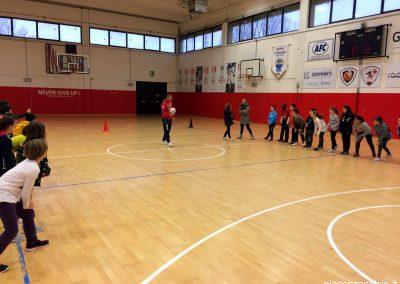 Scuola San Lazzaro