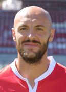 Alessandro Cazzamalli