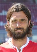 Luca Matteassi