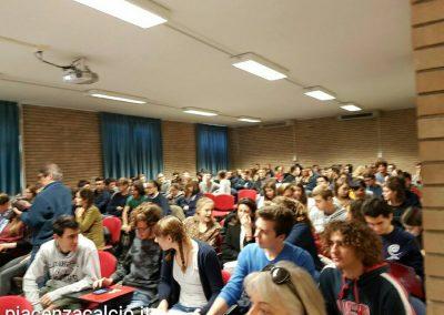 Liceo Melchiorre Gioia