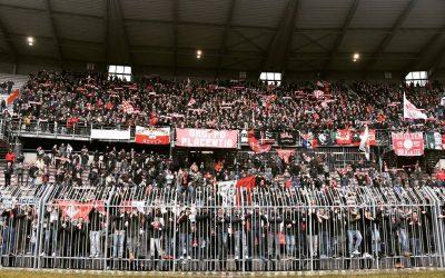 Prezzi biglietti stagione 2019/20