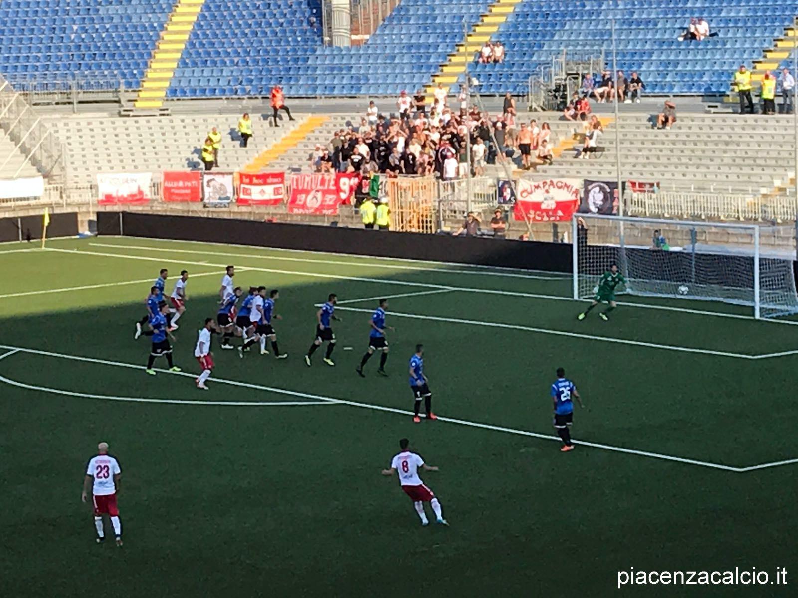 Novara_Piacenza7