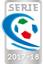 Lega Pro Unicef