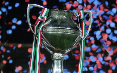 Il Piacenza affronterà l'Imolese in Coppa Italia Serie C