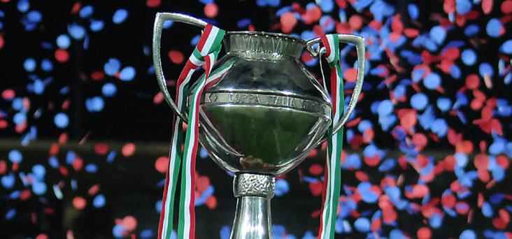Coppa Italia Serie C, Piacenza – Alessandria il 28 novembre