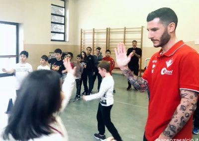 Scuola Paritaria San Giorgio12