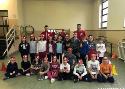 Scuola Paritaria San Giorgio13