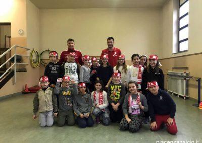 Scuola Paritaria San Giorgio9