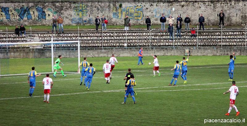 Carrarese-Piacenza5