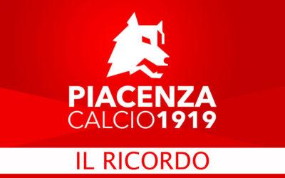 Modena – Piacenza, il ricordo