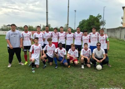 Torneo Interscolastico2