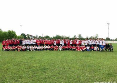 Torneo Interscolastico5