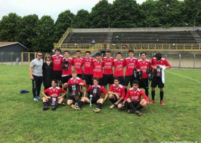 Torneo Interscolastico7