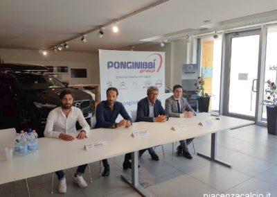 ponginibbi3