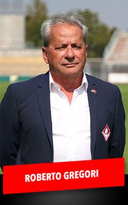 Roberto Gregori