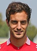 Davide Bertoncini