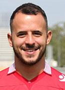Jacopo Silva