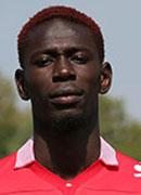 Youssouph Cheikh Sylla