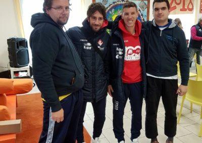 CalcioFemminile3