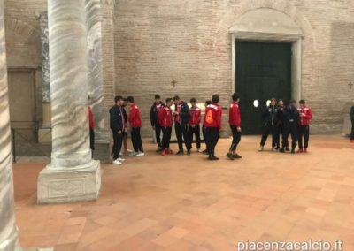 Under a Ravenna1