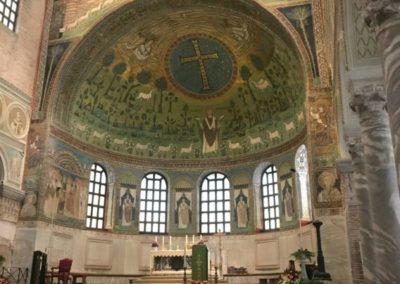 Under a Ravenna3