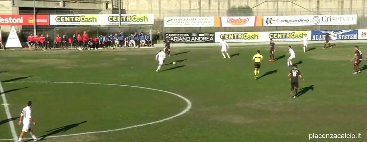 Olbia-Piacenza3