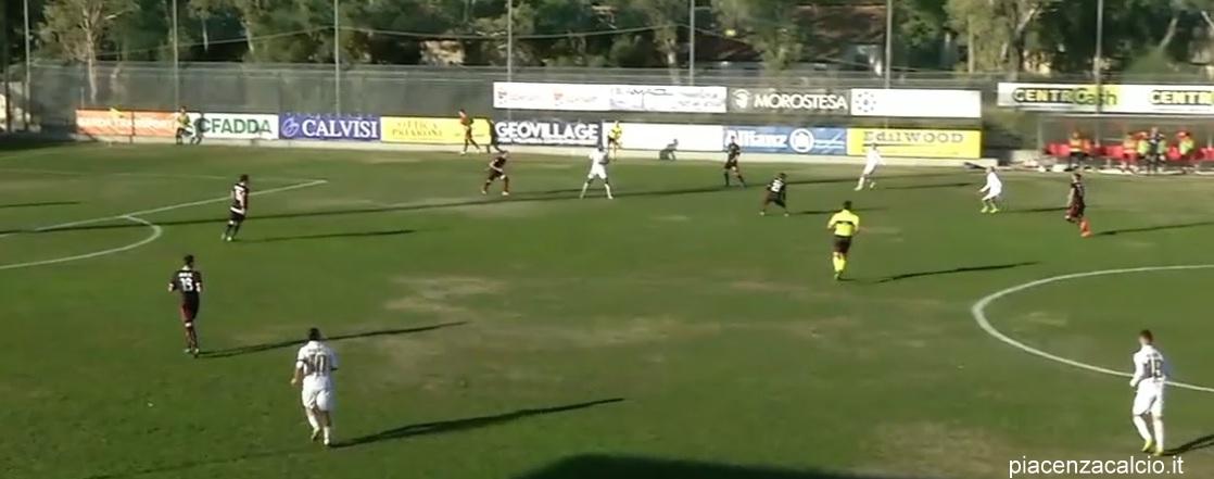 Olbia-Piacenza4
