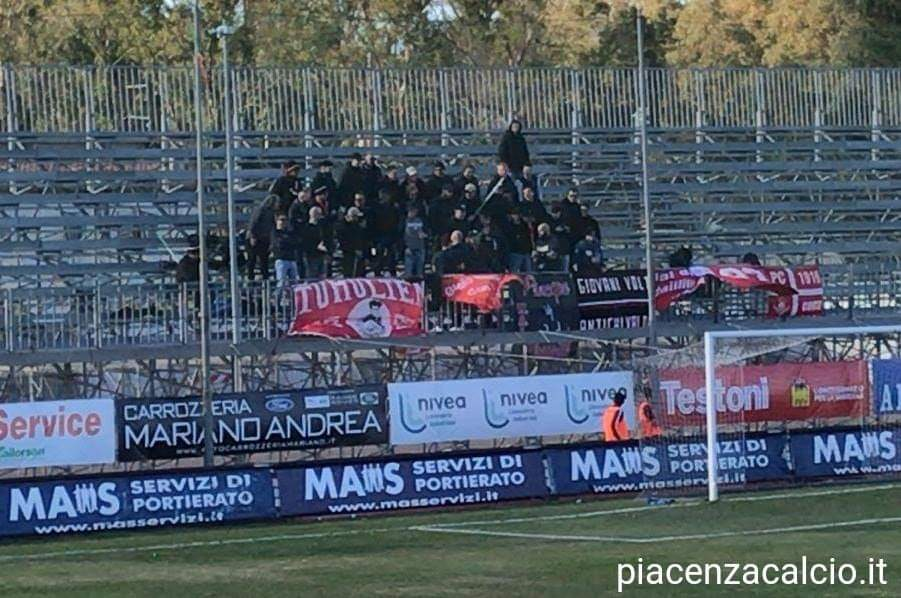 Olbia-Piacenza5