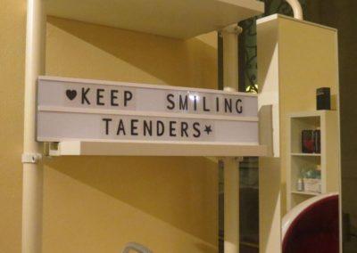 Taenders6