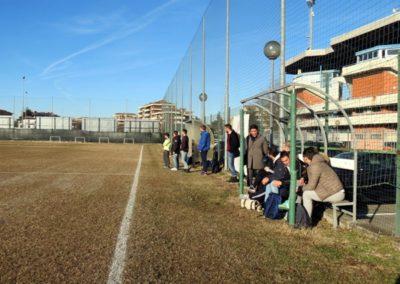 Univ_Genova5