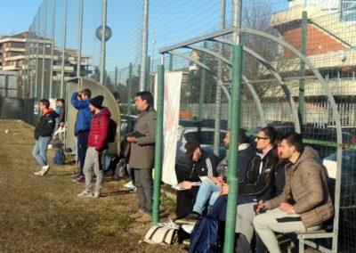 Univ_Genova6