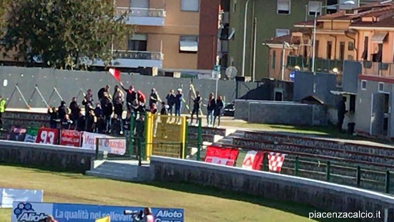 Carrarese-Piacenza3