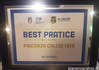 Premio_Figc