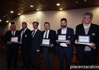 Premio_Figc2