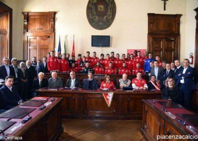Piacenza_Comune1
