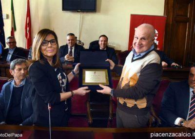 Piacenza_Comune2