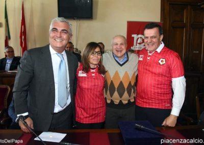 Piacenza_Comune4