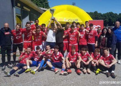 torneo_interscolastico2019_1