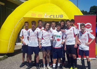 torneo_interscolastico2019_4