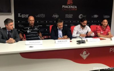 Presentazione Luca Cattaneo