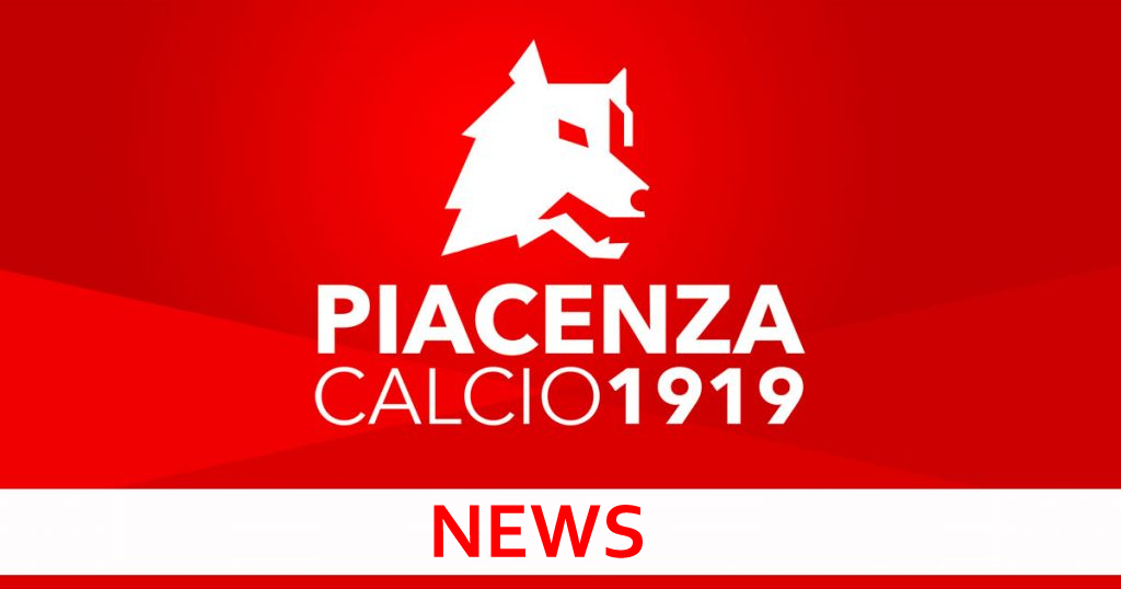 Mattia Del Favero convocato in Nazionale Under 21