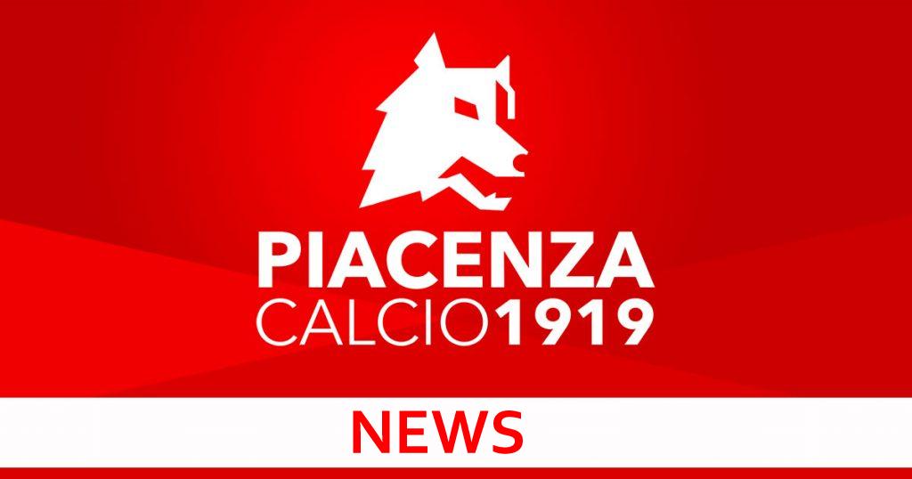 Definito l'orario di Piacenza – Juventus U23 Coppa Italia Serie C