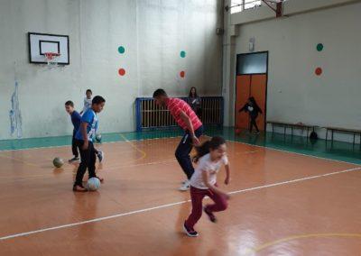 Scuola_Caduti_Sul_Lavoro1