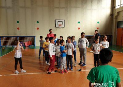 Scuola_Caduti_Sul_Lavoro5