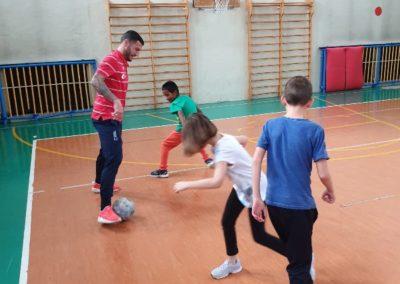 Scuola_Caduti_Sul_Lavoro6