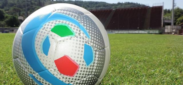 Lega Pro, la crisi è l'occasione per una riforma del sistema