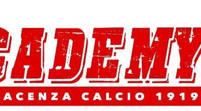 Progetto Academy Piacenza Calcio